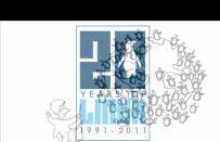 Linux OS compie 20 anni, il web lo festeggia