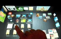 Google punta sul 3D con BumpTop