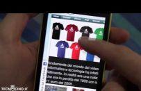 Nokia Lumia 820: il miglior Lumia, attualmente [FOTO e VIDEOTEST]