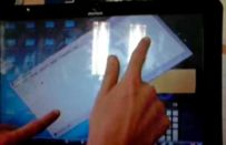 Linux: multitouch nativo