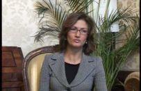 Maturità 2009: seconda prova