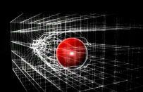 """Bosone di Higgs: spiegazione semplice della """"dannata"""" particella di Dio [VIDEO]"""