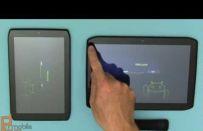Gli affilati Motorola Droid Xyboard graffiano il mercato USA (video)