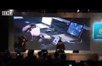 Figuraccia Intel: la dimostrazione dal vivo era un filmato (video)