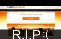 Anonymous scatena la #primaguerradigitale per la chiusura di Megaupload