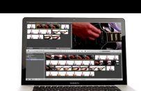 Logitech Wi-Fi Webcam: ideale per i live streaming [VIDEO]