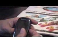 Alcatel OT V270 e V770 videorecensioni dal MWC 2008