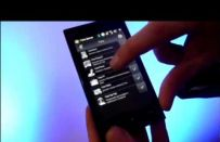 HTC Max 4G ecco il video!