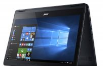 Acer, i nuovi dispositivi con Windows 10