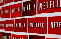 Le migliori 5 alternative a Netflix per Android, iPhone e iPad