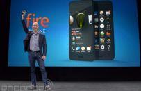 Fire Phone fuori produzione: il più grande flop di Amazon