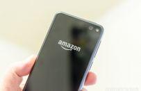 Amazon Ice: la nuova gamma di smartphone in uscita