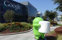 Android 6.0: traduzioni in-app con Google Translate