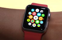 Le migliori app per Apple Watch per la produttività