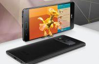 Asus ZenFone AR in uscita: la scheda tecnica ufficiale