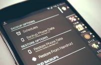 Android SMS backup: come fare e le migliori 5 app