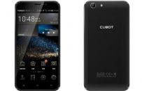 Cubot Note S: scheda tecnica e prezzo del nuovo entrylevel