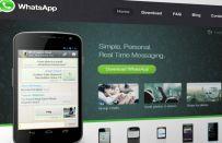Come cambiare il suono notifiche su Android per Facebook Messenger, WhatsApp e Viber