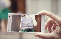 Sony Xperia Z5 Compact: prezzo, scheda tecnica e uscita ufficiale