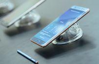 Samsung Galaxy Note 7, disattivazione da remoto dei modelli difettosi