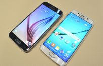 Le migliori custodie protettive per Samsung Galaxy S6