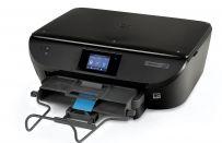 HP ENVY Zero-Gravity: la stampante per lo spazio