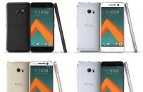 HTC 10: prezzo, scheda tecnica e uscita ufficiale del topclass