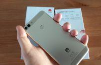 Huawei P Smart: recensione e pro e contro dello smartphone