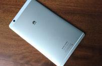 Huawei MediaPad M3: la recensione del tablet