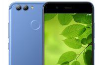 Huawei Nova 2 e Nova 2 Plus: prezzi e scheda tecnica ufficiali