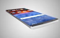 LG G7 con Snapdragon 845: i rumors sulla scheda tecnica e uscita