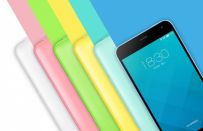 Meizu M1 Note Mini prezzo e scheda tecnica completa