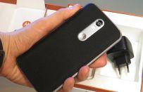 Motorola Moto X Force: video recensione con tutti i pro e contro