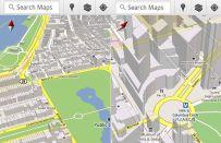 I migliori 4 navigatori Android gratis e offline