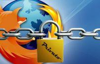 Navigazione anonima su Firefox, Chrome, Android e iPad [FOTO]