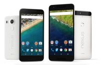Nexus 5X e 6P in promozione per San Valentino