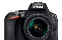 Le migliori fotocamere reflex Nikon del 2017