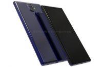 Nokia 9: prezzo, scheda tecnica, uscita e tutti i rumors