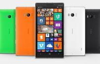 Navigatori per Nokia Lumia, le migliori 5 app gratuite