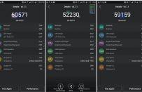 Samsung Galaxy Note 5: aggiornamento a Android 6.0 Marshmallow