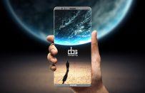 Samsung Galaxy Note 8: il prezzo possibile del phablet