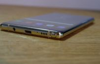 Samsung Galaxy Note 9: scheda tecnica, uscita e prezzo. Tutti i rumors