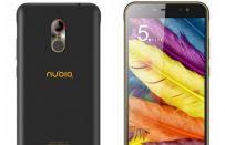 Nubia N1 Lite: la scheda tecnica della versione depotenziata