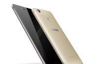 Nubia Z11 Mini S ufficiale: prezzo e scheda tecnica