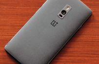 OnePlus 2 in aggiornamento a OxygenOS 3.5.5