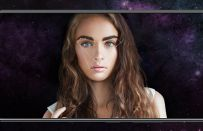 OnePlus 6: scheda tecnica, uscita, foto rubate e i rumors