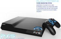 Sony PS5: come sarà la nuova console