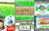 I migliori 5 giochi di calcio per Android e iPhone (e iPad) oltre a FIFA