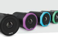 Revl Arc: la actiocam 4k stabilizzata anti GoPro