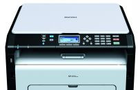 Migliori stampanti multifunzione: le consigliate per il 2017